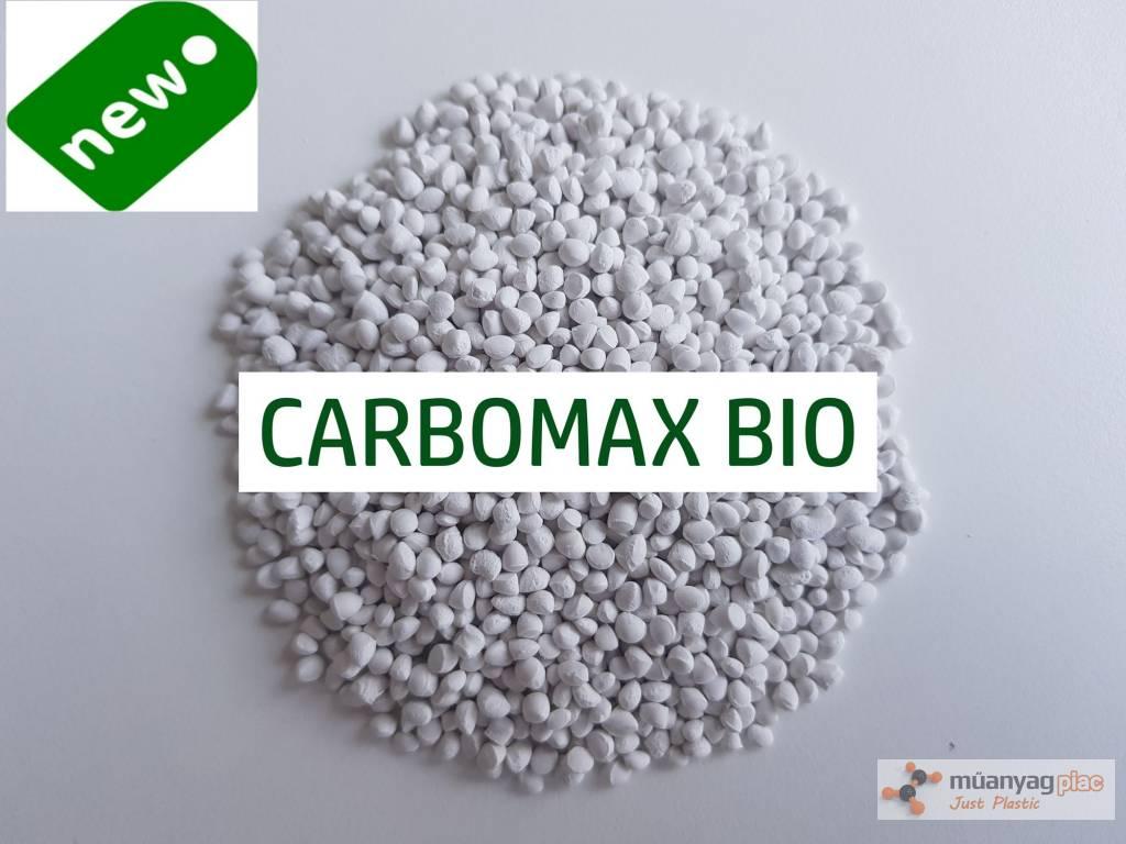 carbomax_bio_s65mc_biopolimer_31.jpg