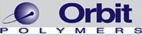Orbit Polymers
