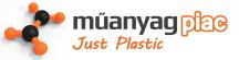 MűanyagPiac